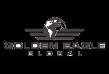 goldeneag